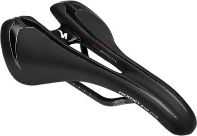 bike_saddle-6