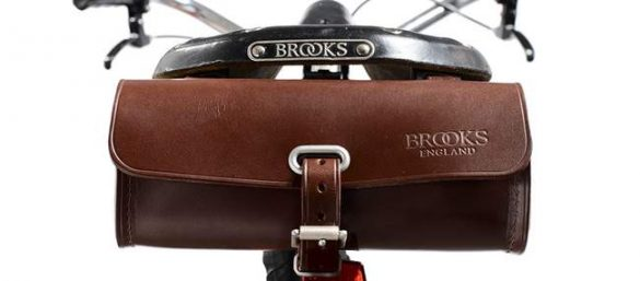 brooks_bag