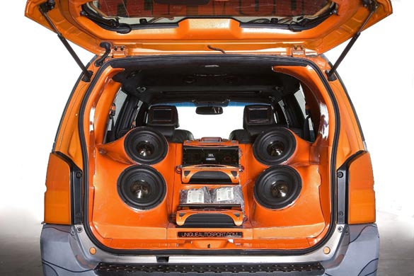 car_audio-1