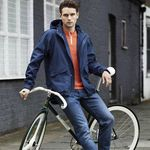 casual-cyclist-1