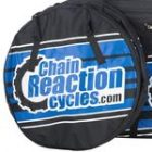 Chain Reaction Cycles купон на 25$ для велотоваров