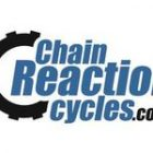 20$ от ChainReactionCycles к Дню мужчин