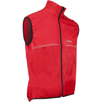 dhb-wisp-gilet-red