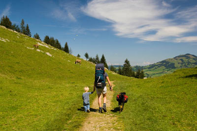 family_travel-5jpg