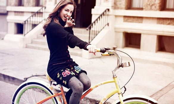 girls_bike-6