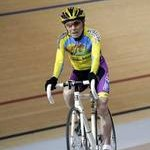 CYCLING-FRA-ELDERLY-OFFBEAT
