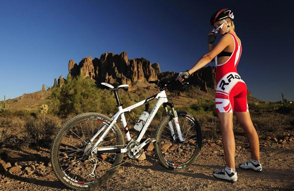 mountain-bike-girl-1