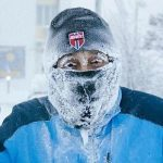 World's coldest bike race in Siberia @BRTT/The Siberian Times