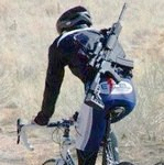 rifle_cyclist