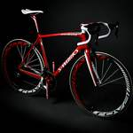 s-works-11