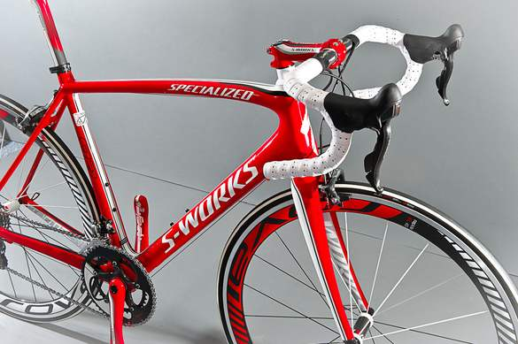 s-works-12