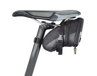 saddlebag_1