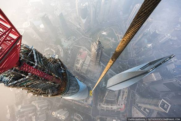 shanghai_tower-3