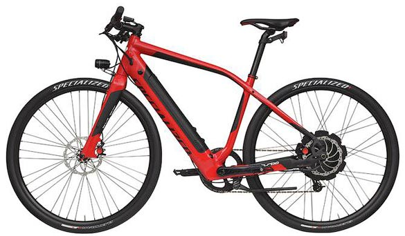 specialized-turbo-4.jpg