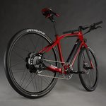 specialized-turbo-6.jpg