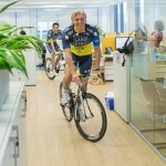 tinkoff_cycle_1