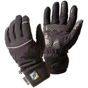 winter-gloves-1